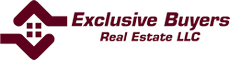Exclusive Buyers Real Estate LLC