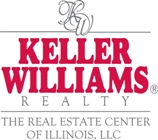 Keller Williams Champaign