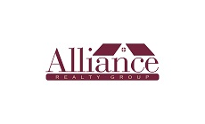 Alliance Realty Group, LLC