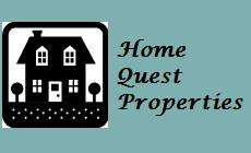 Homequest Properties