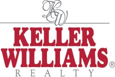 Trena Daignault - Keller Williams Realty