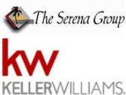 Keller Williams of Manatee