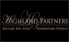 Highland Partners/ BHG Mason McDuffie Real Estate
