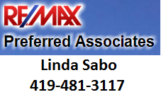 RE/MAX Preferred Assoc.
