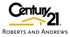Century 21