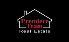Premiere Team Real Estate