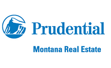 Berkshire Hathaway Home Services Montana Propertie