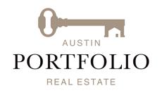 Austin Portfolio Real Estate/KW Realty