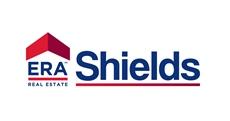 ERA Shields