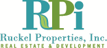 Ruckel Properties, Inc.