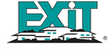 EXIT Extreme Realty