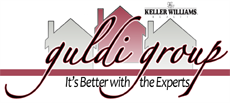 Keller Williams - The Guldi Group