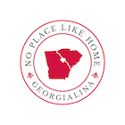 Keller Williams Realty Augusta Partners