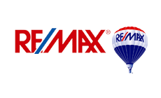 RE/MAX Preferred Realty Ltd Logo