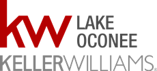 Keller Williams Realty-Lake Oconee