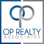 OP Realty Associates