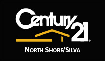 Century 21 North Shore/Silva