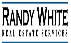 Randy White Real Estate Services