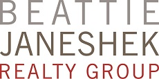 Berkshire Hathaway HomeServices-Metro Realty