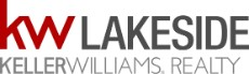 Keller Williams Realty Lakeside