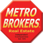 Metro Brokers - Kings Kastles