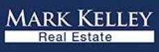 Mark Kelley Real Estate