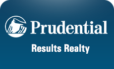 Prudential Results Realty