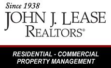 John J. Lease REALTORS