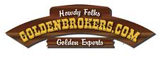 GoldenBrokers.com