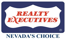 Realty Executives         Nevada's Choice