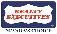 Realty Executives         Nevada's Choice