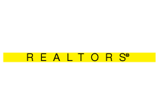 Weichert Realtors-Best Beach Real Estate