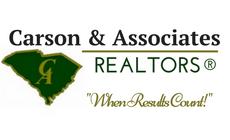 Carson & Associate Realtors