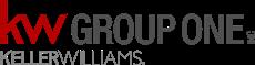 Keller Williams Group One, Inc.