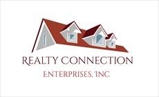 Realty Connection Enterprises