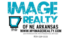 Image Realty