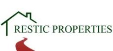Restic Properties, Inc.