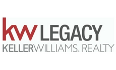 KW Legacy Keller Williams