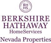 Berkshire Hathaway Real Estate