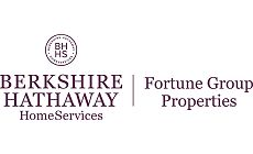 Berkshire Hathaway Home Services | Fortune Group P