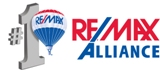 RE/MAX Alliance Loveland