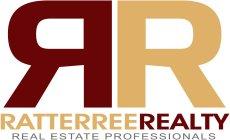 Ratterree Realty LLC