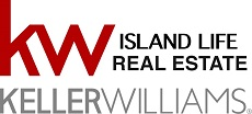 Keller Williams - Island Life Real Estate