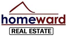 Berkshire Hathaway HS Florida Properties