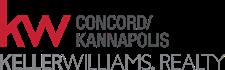 Keller Williams Concord/Kannapolis