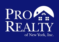ProRealty of New York, Inc.