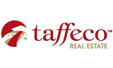 taffeco Real Estate - Offices Throughout CA