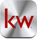 Keller Williams Realty Benchmark Properties