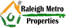 Raleigh Metro Properties