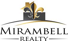 Mirambell Realty